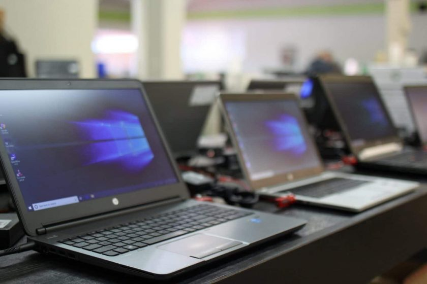 Pakistan Customs Increases Taxes on Import of Used Computers and Laptops