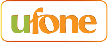 Ufone Call Packages for Daily, Weekly & Monthly
