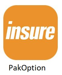 Buy car, health, and travel insurance with the Insure app